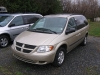 2006 Dodge Grand Caravan Stow & Go For Sale Near Ottawa, Ontario