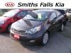 2013 KIA Rio EX S/R GDI For Sale Near Arnprior, Ontario