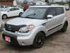 2011 KIA Soul 4U For Sale Near Eganville, Ontario