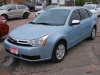 2008 Ford Focus SE For Sale Near Shawville, Quebec