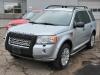 2008 Land Rover HSE For Sale Near Petawawa, Ontario
