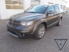 2015 Dodge Journey R/T AWD For Sale Near Arnprior, Ontario