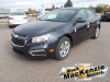 2015 Chevrolet Cruze LT For Sale Near Gatineau, Quebec