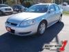 2011 Chevrolet Impala LT For Sale