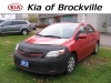 2013 Toyota Corolla CE For Sale Near Belleville, Ontario