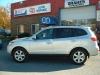 2007 Hyundai Santa Fe GLS AWD !!! WOW !!! For Sale Near Gananoque, Ontario