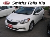 2015 KIA Forte LX+ SE Winter Edition For Sale