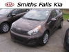 2015 KIA Rio 5 LX+ GDI For Sale Near Arnprior, Ontario