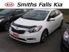 2015 KIA Forte EX S/R GDI For Sale Near Gatineau, Quebec