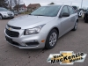 2015 Chevrolet Cruze LS For Sale Near Fort Coulonge, Quebec