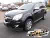 2015 Chevrolet Equinox LT AWD For Sale