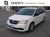 2014 Dodge Grand Caravan SXT Stow & Go For Sale Near Gananoque, Ontario