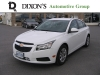 2014 Chevrolet Cruze LT For Sale