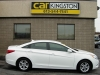 2013 Hyundai Sonata GLS For Sale Near Kingston, Ontario