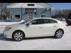 2012 Buick Lacrosse All-Wheel-Drive