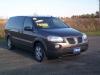 2008 Pontiac Montana SV6 (Extended Version..Low Km's..Mint)  For Sale Near Gatineau, Quebec