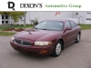 2002 Buick Lesabre Custom For Sale Near Kingston, Ontario