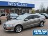 2012 Volkswagen CC For Sale Near Petawawa, Ontario