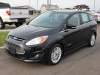 2015 Ford C-MAX SEL For Sale Near Petawawa, Ontario