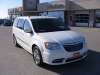 2013 Chrysler Town & Country Touring Stow&Go For Sale Near Gananoque, Ontario