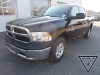 2015 RAM 1500 SXT 4X4 Crew Cab For Sale Near Gatineau, Quebec