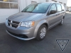 2015 Dodge Grand Caravan SE Canada Value Package For Sale Near Eganville, Ontario