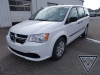 2015 Dodge Grand Caravan SE Canada Value Package For Sale Near Eganville, Ontario