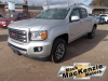 2015 GMC Canyon SLE Crew Cab 4X4 For Sale Near Barrys Bay, Ontario