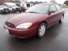 2004 Ford Taurus SEL For Sale Near Bancroft, Ontario