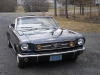 1965 Ford Mustang Convertible 289 V8 auto For Sale Near Kingston, Ontario