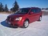 2009 Dodge Grand Caravan SE ( ONE OWNER..STOWnGO..LIKE NEW ) For Sale Near Cornwall, Ontario