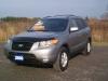 2008 Hyundai Santa Fe GLS SPT UTILITY ( 3.3L.. AWD..LIKE NEW ) For Sale Near Cornwall, Ontario