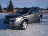 2007 Saturn Vue SUV ( LIKE NEW..LOADED..6 CYL..LOADED ) For Sale Near Cornwall, Ontario