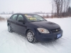 2010 Chevrolet Cobalt LS SEDAN ( LIKE NEW..AUTO..AIR COND ) For Sale Near Cornwall, Ontario
