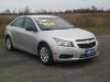 2011 Chevrolet Cruze LS SEDAN ( LOW KM'S..ONE OWNER..MINT )