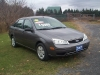 2007 Ford Focus SE SEDAN ( LOW KM'S..MINT CONDITION ) For Sale Near Cornwall, Ontario
