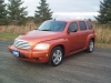 2008 Chevrolet HHR LS WAGON ( ONE OWNER...MINT CONDITION )  For Sale Near Cornwall, Ontario