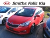 2015 KIA Forte 5 EX S/R For Sale Near Prescott, Ontario