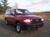2010 Mazda B2300 SX PICK-UP ( LOW KM'S..AUTO..LIKE NEW ) For Sale Near Cornwall, Ontario
