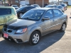 2010 KIA Rio For Sale Near Petawawa, Ontario