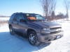 2007 Chevrolet Trail Blazer LS ( LOW KM'S..4X4..LOADED ) For Sale Near Cornwall, Ontario