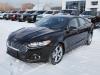 2015 Ford Fusion SE For Sale Near Eganville, Ontario