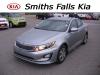 2014 KIA Optima Hybrid For Sale Near Gatineau, Quebec