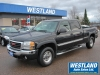 2007 GMC Sierra 1500 Crew Cab 4X4 For Sale Near Pembroke, Ontario