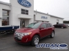 2013 Ford Edge SEL AWD For Sale Near Pembroke, Ontario