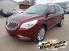 2015 Buick Enclave Premium Leather