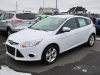 2014 Ford Focus SE 5Door