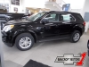 2015 Chevrolet Equinox LS AWD For Sale Near Bancroft, Ontario