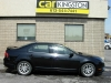 2010 Ford Fusion SEL For Sale Near Kingston, Ontario