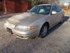 2001 Oldsmobile Alero GL For Sale Near Petawawa, Ontario